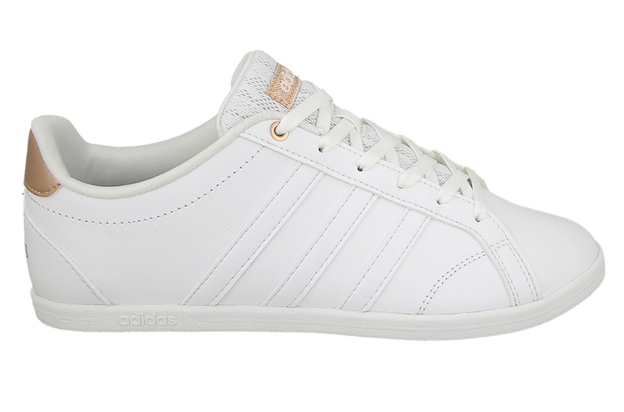 BUTY ADIDAS CONEO QT AW4016
