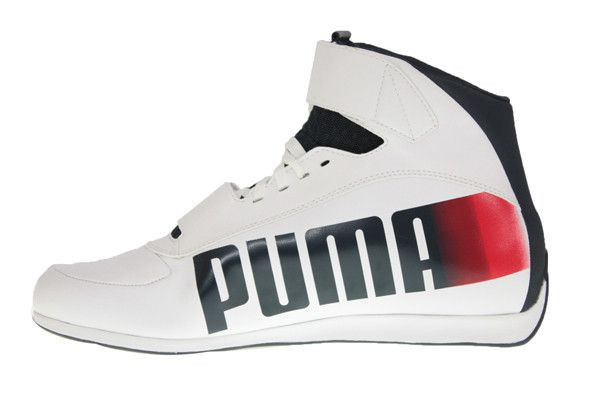 Buty Puma Za Kostke