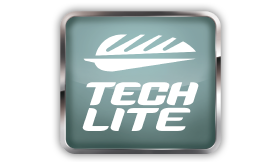 http://yessport.pl/data/include/cms/logo_tech-lite.png