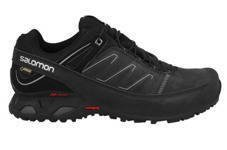 BUTY SALOMON X OVER LTR GTX GORE-TEX 329329 -25%