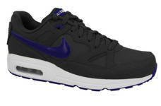 Buty Nike AIR MAX 90 GS 345017 017