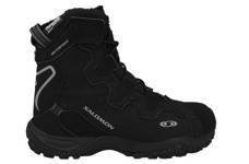 Buty SALOMON SNOWTRIP TS WP - 543908