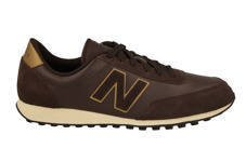 MEN'S SHOES NEW BALANCE U410SBG