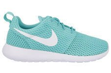 MEN'S SHOES NIKE ROSHERUN BR 718552 410