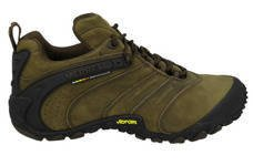 Merrell CHAMELEON II LEATHER 524205