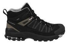 SALOMON BUTY 3D FASTPACKER - 108710