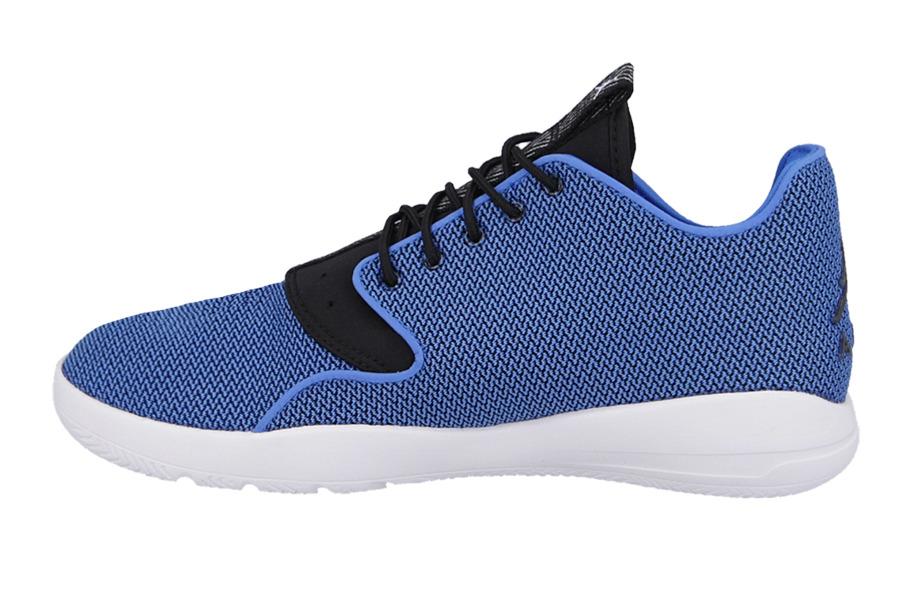 8cd6f9496aa3d6 Kids Jordan Black Lime Blue Nike Girls Shoes Sales Deals