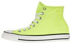 BUTY CONVERSE CHUCK TAYLOR ALL STAR - 136582