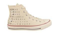 BUTY CONVERSE CHUCK TAYLOR ALL STAR 540367