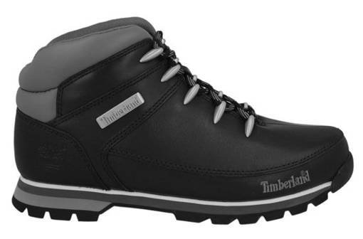 BUTY TIMBERLAND EURO SPRINT 6200R