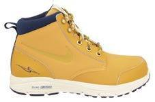 Buty NIKE DUAL FUSION JACK BOOT 535921 700 -40%