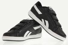 REEBOK buty CL SOLID COURT 3V V45271