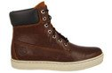 BUTY TIMBERLAND CUPSOLE 6IN BROWN 6811A -20%