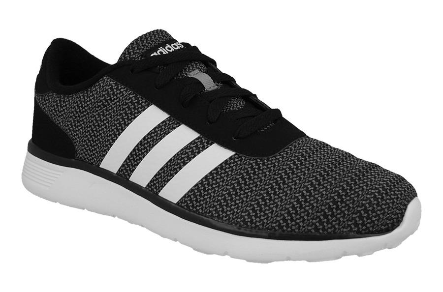 Kup online nieźle wyprzedaż resztek magazynowych purchase buty adidas neo 2015 lite racer inf 926d8 70f2d