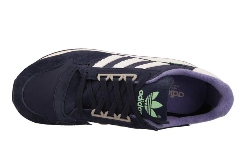 huge discount e39d6 67355 adidas zx 500 damskie allegro
