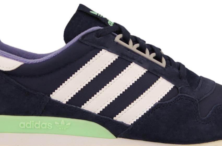 adidas zx 500 og allegro