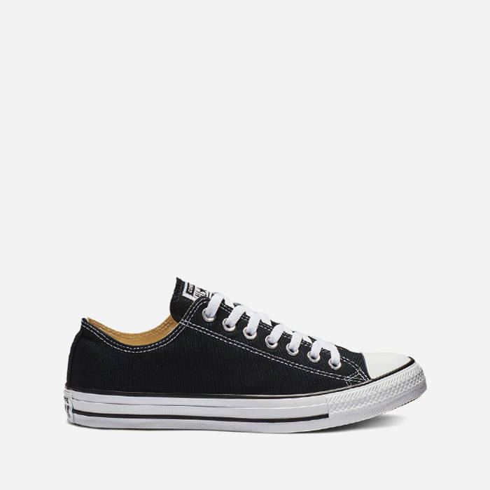 http://yessport.pl/pol_pl_BUTY-CONVERSE-ALL-STAR-M9166-10--4810_1.jpg