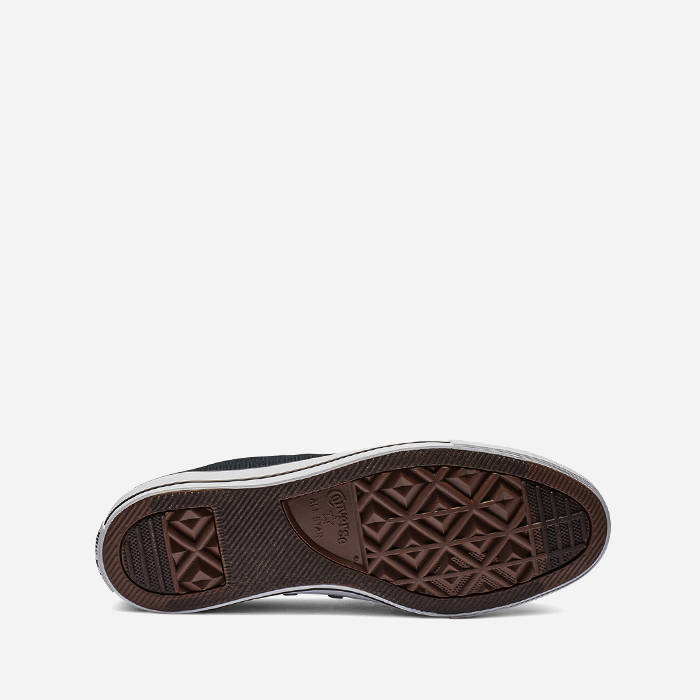 http://yessport.pl/pol_pl_BUTY-CONVERSE-ALL-STAR-M9166-10--4810_4.jpg