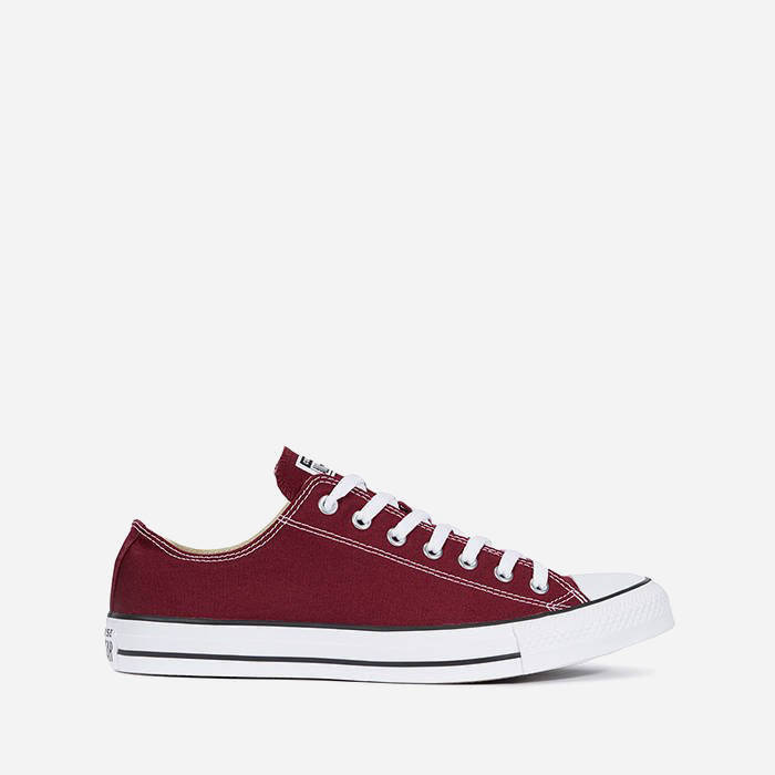 http://yessport.pl/pol_pl_BUTY-CONVERSE-ALL-STAR-M9691-10--4786_2.jpg