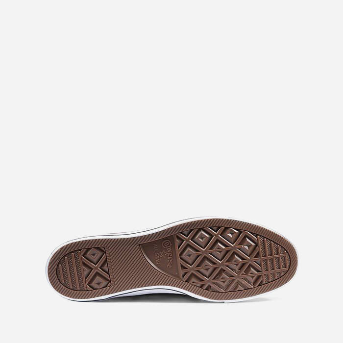 http://yessport.pl/pol_pl_BUTY-CONVERSE-ALL-STAR-M9691-10--4786_4.jpg