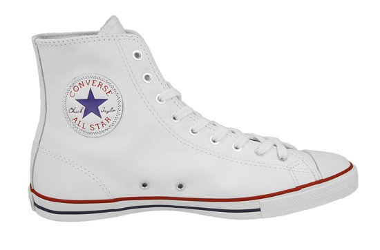 http://yessport.pl/pol_pl_BUTY-CONVERSE-CHUCK-TAYLOR-LEATHER-544852C-5992_1.jpg