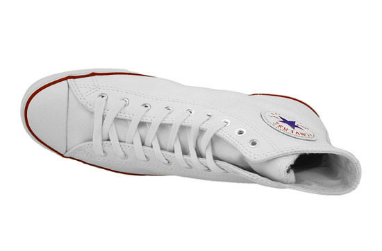 http://yessport.pl/pol_pl_BUTY-CONVERSE-CHUCK-TAYLOR-LEATHER-544852C-5992_4.jpg