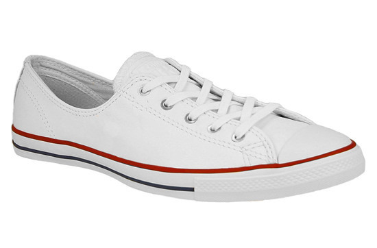 http://yessport.pl/pol_pl_BUTY-CONVERSE-CHUCK-TAYLOR-LEATHER-544854C-5993_1.jpg