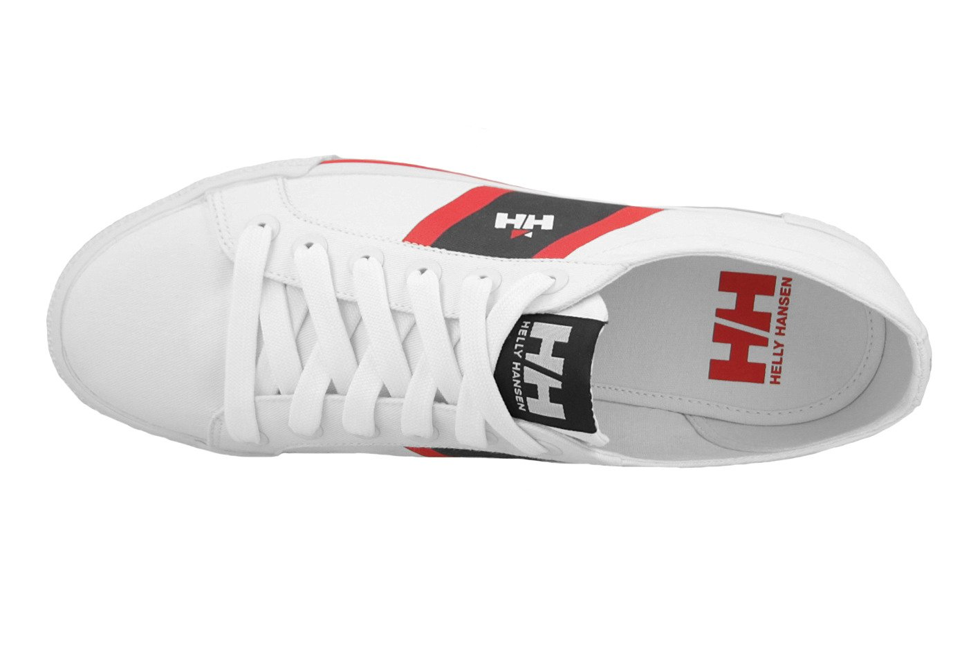 http://yessport.pl/pol_pl_BUTY-HELLY-HANSEN-BERGE-VIKING-LOW-10764-001-7602_4.jpg
