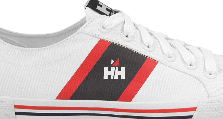 http://yessport.pl/pol_pl_BUTY-HELLY-HANSEN-BERGE-VIKING-LOW-10764-001-7602_6.jpg