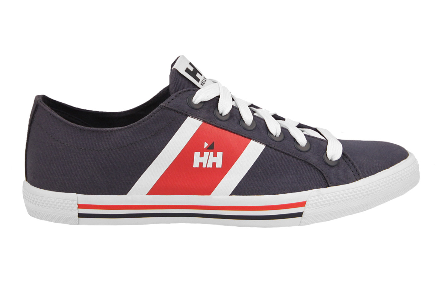 http://yessport.pl/pol_pl_BUTY-HELLY-HANSEN-BERGE-VIKING-LOW-10764-597-7603_1.jpg
