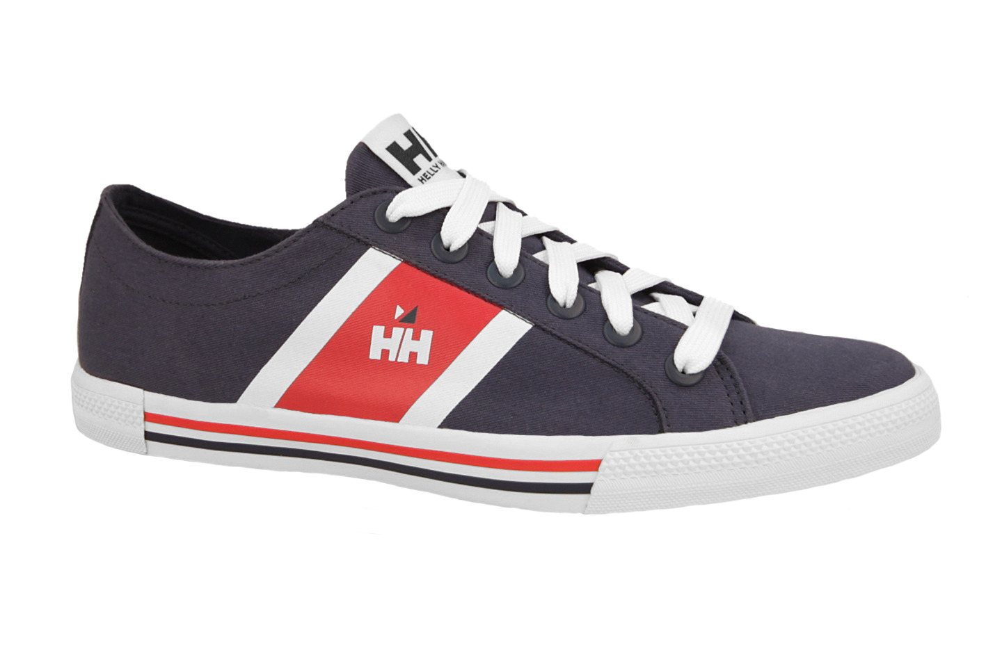 http://yessport.pl/pol_pl_BUTY-HELLY-HANSEN-BERGE-VIKING-LOW-10764-597-7603_2.jpg