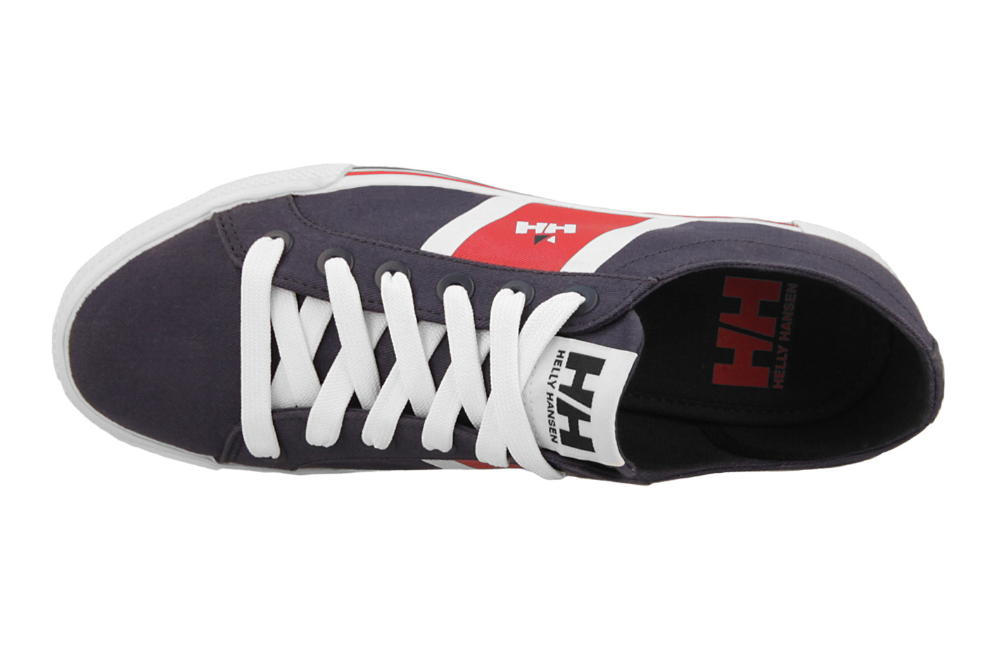 http://yessport.pl/pol_pl_BUTY-HELLY-HANSEN-BERGE-VIKING-LOW-10764-597-7603_4.jpg