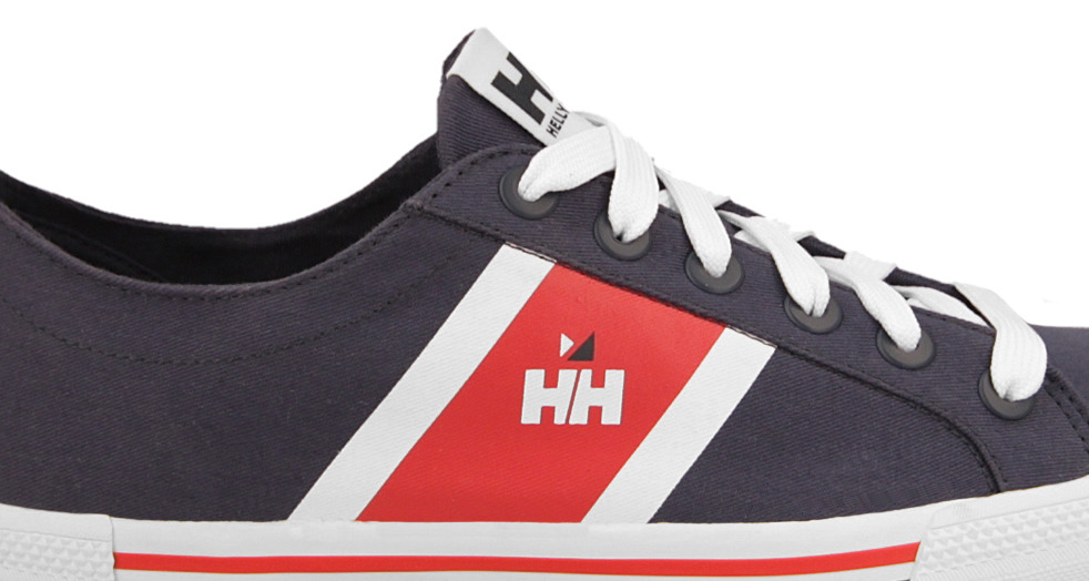 http://yessport.pl/pol_pl_BUTY-HELLY-HANSEN-BERGE-VIKING-LOW-10764-597-7603_6.jpg