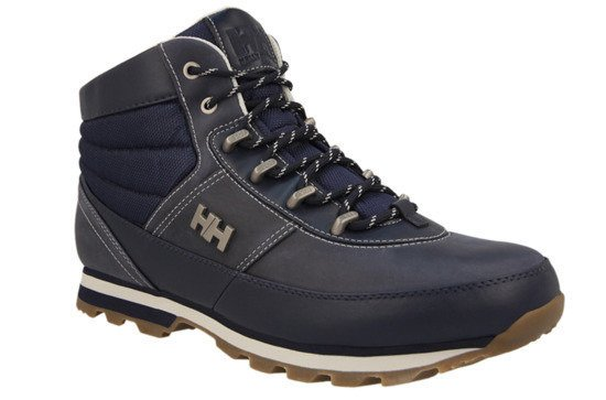 http://yessport.pl/pol_pl_BUTY-HELLY-HANSEN-WOODLANDS-10823-597-6572_1.jpg