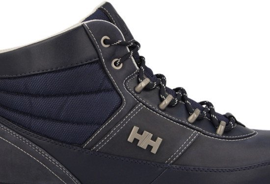 http://yessport.pl/pol_pl_BUTY-HELLY-HANSEN-WOODLANDS-10823-597-6572_5.jpg