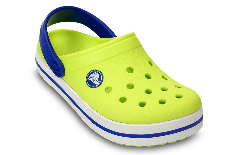 http://yessport.pl/pol_pl_BUTY-KLAPKI-CROCS-CROCBAND-KIDS-10998-CITRUS-BLUE-5236_2.jpg