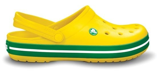 http://yessport.pl/pol_pl_BUTY-KLAPKI-CROCS-CROCBAND-KIDS-10998-Yellow-Keely-Green-35--4545_1.jpg