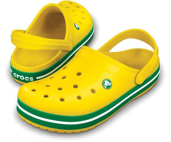 http://yessport.pl/pol_pl_BUTY-KLAPKI-CROCS-CROCBAND-KIDS-10998-Yellow-Keely-Green-35--4545_3.jpg