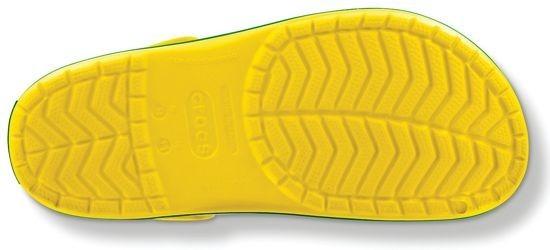 http://yessport.pl/pol_pl_BUTY-KLAPKI-CROCS-CROCBAND-KIDS-10998-Yellow-Keely-Green-35--4545_4.jpg