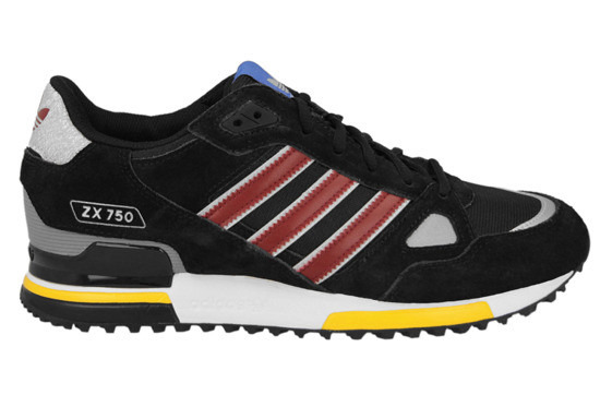 http://yessport.pl/pol_pl_BUTY-LIFESTYLE-ADIDAS-ZX-750-G96725-2247_1.jpg