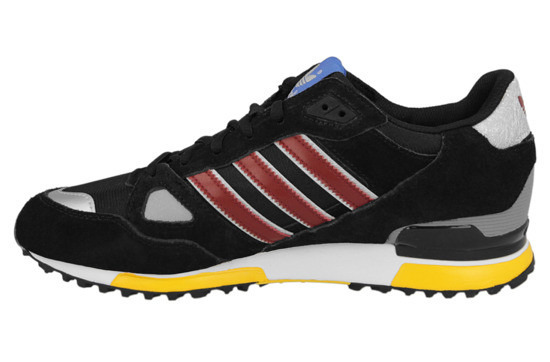 http://yessport.pl/pol_pl_BUTY-LIFESTYLE-ADIDAS-ZX-750-G96725-2247_3.jpg