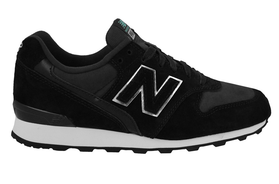 http://yessport.pl/pol_pl_BUTY-LIFESTYLE-NEW-BALANCE-WR996EF-7349_1.jpg