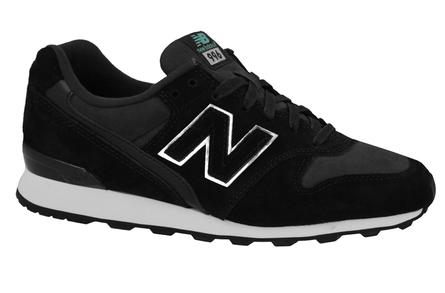 http://yessport.pl/pol_pl_BUTY-LIFESTYLE-NEW-BALANCE-WR996EF-7349_2.jpg