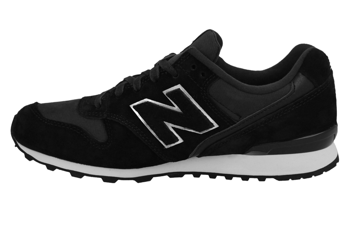 http://yessport.pl/pol_pl_BUTY-LIFESTYLE-NEW-BALANCE-WR996EF-7349_3.jpg