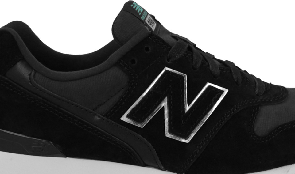 http://yessport.pl/pol_pl_BUTY-LIFESTYLE-NEW-BALANCE-WR996EF-7349_6.jpg