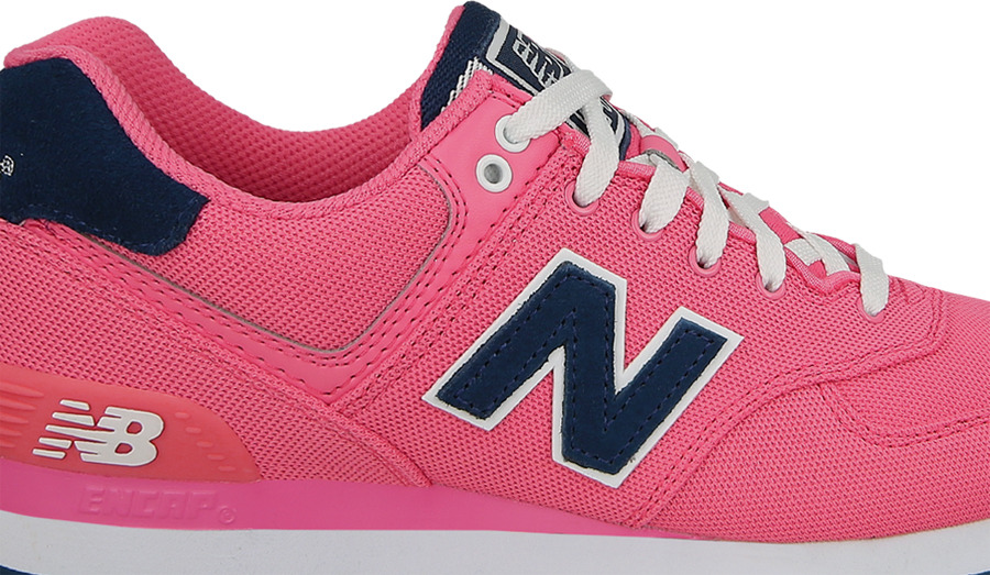 http://yessport.pl/pol_pl_BUTY-NEW-BALANCE-WL574POP-7176_5.jpg