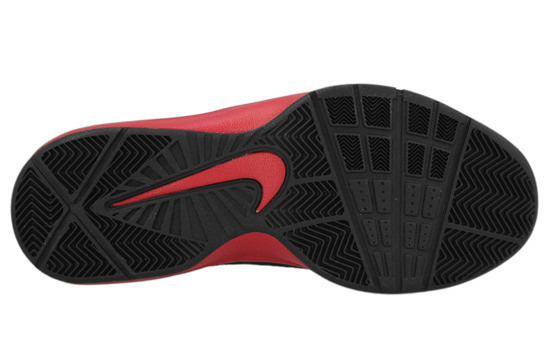 http://yessport.pl/pol_pl_BUTY-NIKE-THE-OVERPLAY-VIII-637382-009-6541_5.jpg