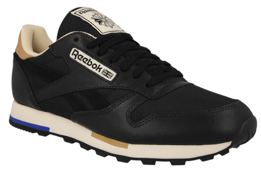 http://yessport.pl/pol_pl_BUTY-REEBOK-CL-LEATHER-M46086-6863_1.jpg