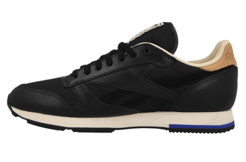 http://yessport.pl/pol_pl_BUTY-REEBOK-CL-LEATHER-M46086-6863_2.jpg