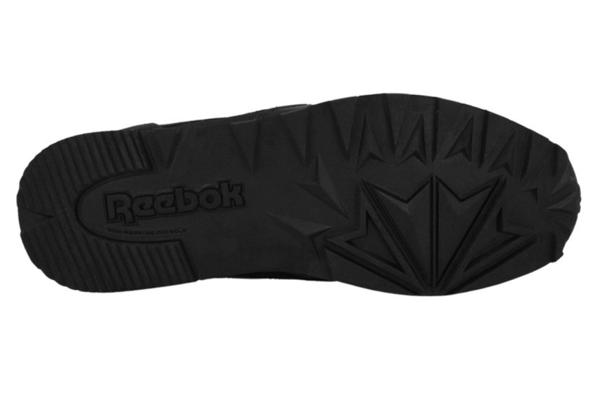 http://yessport.pl/pol_pl_BUTY-REEBOK-CL-LEATHER-M46086-6863_4.jpg